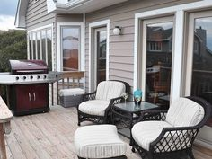 Pine Knoll Shores Vacation Rental - VRBO 3713824ha - 4 BR Central Coast House in NC, Beacon's Reach Oceanfront 4bd/4.5BA W/Elevator. Swimming Pools & Tennis Courts