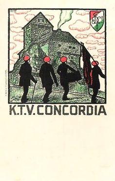 KTV Concordia Frauenfeld