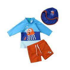 Pet Dog Shirts Vest Clothes Cotton Sleeveless Tank Top Fruit Print Sweatshirt Pajama,SIN vimklo