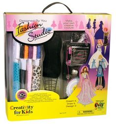 Christmas Gifts for 11 Year Old Girls - urkidsworld.com