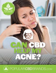 SUMMER ReefCBD is one of the leading CBD brands in the industry. a wide array of products to choose summer just got a lot more chill Use our exclusive coupon to save 2525 OFF Perfect Image, Perfect Photo, Love Photos, Cool Pictures, That One Friend, Acne Skin, Health Benefits, Oil Benefits, Health