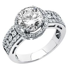 Wedding rings incredible beauty Can i redesign my wedding ring