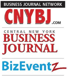 40 Finanical Executive Of The Year Ideas Business Journal Honor Financial