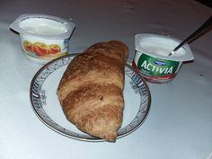 Idealna kolacja we dwoje :)  #idealnepolaczenie #nowaactivia #zdrowieiprzyjemnosc https://www.facebook.com/photo.php?fbid=154466728268517&set=o.145945315936&type=3&theater