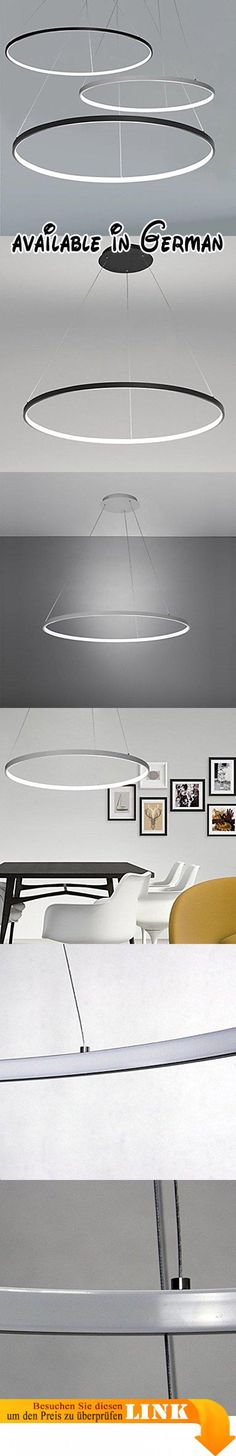 7 besten Lampen Bilder auf Pinterest Pendant lamps, Light design