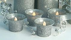 silver glitter graphics | item 35941 our price $ 8 95 low as $ 7 61 quantity