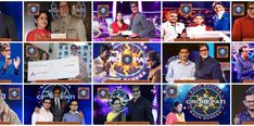 10+ Best kbc winner list images in 2020 | lottery winner, winner, list