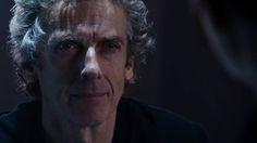 Il più bel discorso di pace | Doctor Who