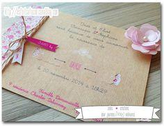 faire_part_naissance_decouverte_rose_gros_plan