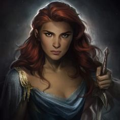 Check out Cordelia Carstairs from TLH, just saw this photo in the Shadowhunters newsletter from Cassandra Clare, can't wait for TLH Book Characters, Fantasy Characters, Female Characters, Fanart, Character Portraits, Character Art, Shadowhunters Series, Cassie Clare, Cassandra Clare Books