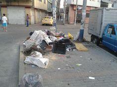 Aguas de Bogotá SA ESP la empresa del posconflicto, interviene el punto crítico de la calle 63 Bis con carrera 107C barrio Villa el Dorado Norte.