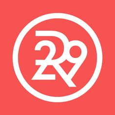 #refinery29Verified account    @Refinery29    R29 unfiltered, uncensored — the best in fashion, health, entertainment, beauty, news...oh, and GIFs. http://www.refinery29.com    New York, NY     refinery29.com      Joined January 2009