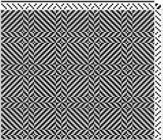 e147964be589785450333e170b5fe91d.jpg 750×648 pixels