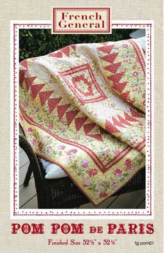 The Warp and the Weft: March 2011