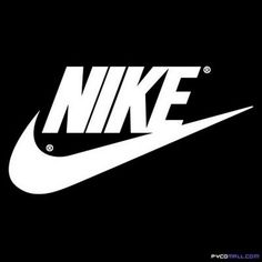 Google-kuvahaun tulos kohteessa http://wvwp.org/images/Nike-logo%2520HQ.jpg