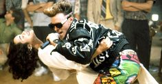 Happy 25th anniversary, 'Cool as Ice'! We drop the zero, get with the hero and take a look back at Vanilla Ice's less-than-stellar big-screen debut.  'Cool as Ice': The Story Behind Vanilla Ice's Doomed Movie - Rolling Stone
