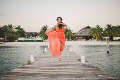 Wedding Day / México Photographer / Cineluk Wedding Photo & Video