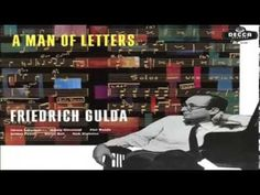 "Friedrich Gulda Septet Live 1956 ~ Introvert -   Recorded: Live ""Birdland"", New York City, NY Spring June 28, 1956  Personnel: Phil Woods - Alto Sax Seldon Powell - Tenor Sax Idrees Sulieman - Trumpet Jimmy Cleveland - Trombone Friedrich Gulda - Piano Aaron Bell - Bass Nick Stabulas - Drums"