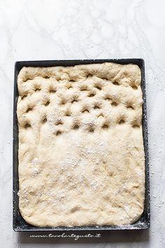 Scd Recipes, Bread Recipes, Sicilian Recipes, Sicilian Food, Challah, Artisan Bread, Bread Rolls, Dinner Rolls, Antipasto