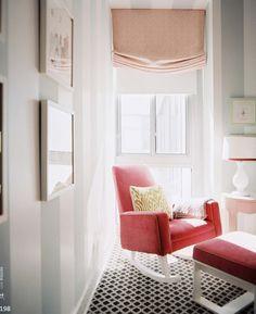 ♡  ChidLitInteriors . Kids Room Design . Nursery Design . Unique . Ideas | nursery design