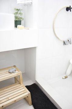 My son's bathroom (via Bloglovin.com )