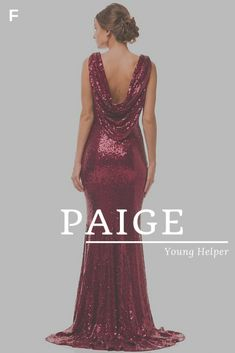 Paige meaning Young Helper modern names popular names P baby girl names P baby names female names baby girl names traditional names names that start with P strong baby names feminine names character names character inspiration writing inspiration