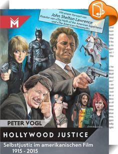 """Hollywood Justice    ::  Niemand ist mehr sicher. Morde, Diebstahl und Vergewaltigungen sind an der Tagesordnung. Die Polizei ist entweder überfordert oder sieht absichtlich weg. Bis ein anständiger Bürger sagt: """"Es ist genug."""" Vigilanten: Sie sind keine bloßen Rächer, sondern vehemente Verfechter von tödlicher Selbsthilfe, die einer gerechten Sache dient. Charles Bronson in """"Death Wish"""" (""""Ein Mann sieht rot""""), Clint Eastwood als """"Dirty Harry"""", Batman und viele andere greifen dort hart..."""