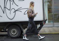 Labériane Ponton #streetstyle #fashion #streetfashion #street #mode #moda #stockholm #lifestyle #woman #stylish #stylisy #fashionable #fashionweek #shoes #bag #blogger #fashionblogger #bloggers