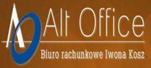 Biuro rachunkowe Alt-Office dokonujemy rozliczeń wszystkich podmiotów gospodarczych