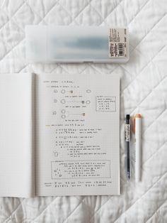 langblr korean | Tumblr