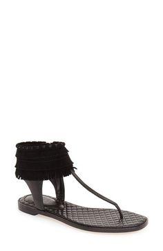 L.A.M.B. 'Otter' Sandal (Women)