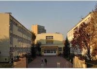 Szkołą ekspercką zostaje Szkoła Podstawowa nr 28 z oddziałami integracyjnymi w Lublinie.