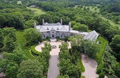 Massachusetts: $90 million