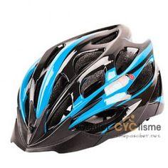29 Meilleures Images Du Tableau Casque Velo Veils Bicycle Helmet