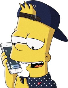 This PNG image was uploaded on April am by user: LeskoIam and is about Art, Bart Simpson, Cartoon, Desktop Wallpaper, Drawing. Simpson Wallpaper Iphone, Nike Wallpaper, Iphone Wallpaper, Screen Wallpaper, Simpsons Drawings, Simpsons Art, Dope Cartoon Art, Dope Cartoons, Bart Simpson Drawing