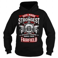 FAIRFIELD, FAIRFIELDYear, FAIRFIELDBirthday, FAIRFIELDHoodie, FAIRFIELDName, FAIRFIELDHoodies