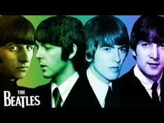 Stars on 45  - The Beatles-Medley (long album version)