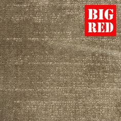 ITC Flooring Area Rugs Essence Grey