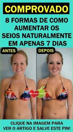 Pin by Luana E on Dicas de beleza natural in 2020 Fitness Inspiration, Cat Exercise, Strawberry Blonde Hair, Lose Weight, Weight Loss, Natural Health Tips, Fat Burning Workout, Beauty Recipe, Weight Management