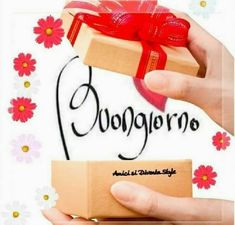 Italian Memes, Good Morning, Messages, Instagram, Cristiani, Smile, Mamma, Winter Wonderland, Mousse