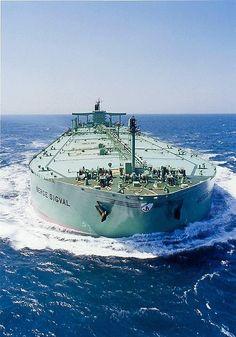 Merchant Navy, Merchant Marine, Tanker Ship, Great Lakes Ships, Oil Platform, Marine Engineering, Armored Truck, Oil Tanker, Oil Rig