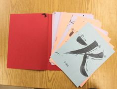 Teach your students Chinese calligraphy. The winter months are a great time to try out some Chinese calligraphy in your classroom. (This year, the celebration falls in late February.) However, getting started with a project like this can be daunting, especially if you don't have much experience with the art of calligraphy in the first place. If you're thinking Chinese …