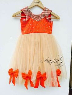 From https://m.facebook.com/AashasBoutique.Hyd