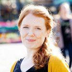 Chocochili-blogin Elina Innanen: 5 vinkkiä aloittelevalle vegaanille