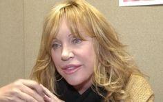 Mary Ellen Trainor dies at 62