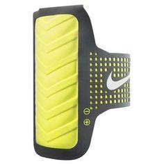 Nike Phone Arm Band - $4.99  FS #LavaHot http://www.lavahotdeals.com/us/cheap/nike-phone-arm-band-4-99-fs/131298