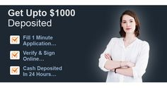 Cash loans now with no bank account image 9
