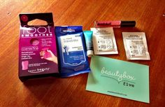 @Beauty Box Review – July 2013: A Sweet Deal! http://mommysplurge.com/beauty-box-5-review-july-2013-a-sweet-deal/