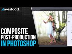 Portrait Photography Tips - Take Great People Photos - Digital Photography