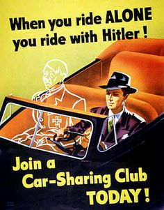 Propaganda II Guerra Mundial